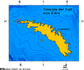 Bird Island Map-italian.png