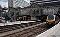 Birmingham New Street railway station MMB 14 220014 323212 221133.jpg