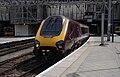 Birmingham New Street railway station MMB 15 221133.jpg
