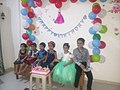 Birthday Celebration of middle-class family in Pune.jpg