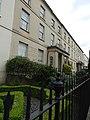 Birthplace of Edward Wilson (29848723678).jpg
