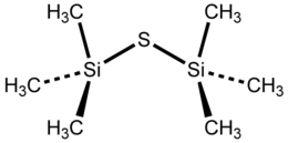 Bis(trimethylsilyl)sulfide.png