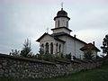 Biserica Înălțarea Domnului sat Ceparii PamanteniAG (17).JPG