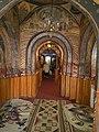 Biserica Sf.Dumitru VL-II-m-B-09605 (3).jpg
