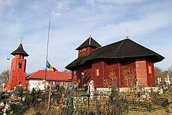 Biserica de lemn din CorniNT01.jpg