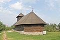 Biserica de lemn din Poiana-Ialomiţa02.jpg
