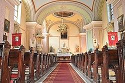 Biserica romano-catolica Sfanta Cruce din Costiui (45).JPG
