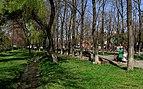 Bishkek 03-2016 img13 Freedom Boulevard.jpg