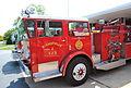 Bishopville Volunteer Fire Department (7298903088).jpg