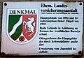 Bispinghof2-3 EhemLandesversicherungsanstalt F IMG 9756a.jpg