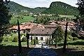 Bisuschio - Villa Cicogna Mozzoni 0114.JPG
