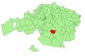 Bizkaia municipalities Igorre.png