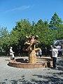 Blütenbrunnen dresden2.jpg
