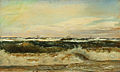 Blache View from the beach in Skagen 1869.jpg
