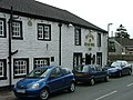 Black Bull Inn - geograph.org.uk - 88137.jpg