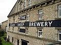 Black Sheep Brewery.jpg