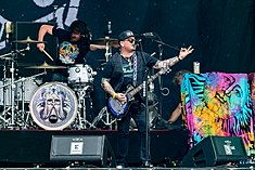 Black Stone Cherry - 2019214161508 2019-08-02 Wacken - 1651 - B70I1294.jpg