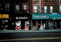 Blackout Books Storefront (horizontal).tif