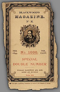 Blackwood's Magazine - 1899 cover.jpg