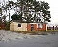Blaen-y-Pant Bungalow, Newport - geograph.org.uk - 1722377.jpg