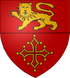 Coat of Arms of Tarn-et-Garonne