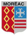Blason de Moréac.png