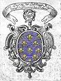 Blason de l'abbaye st-Pierre-les-Dames.jpg