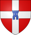 Blason ville fr Valence (Drome).png