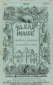 Bleakhouse serial cover.jpg