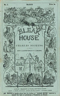 a comparison of three characters in a novel by charles dickens Written by charles dickens, narrated by richard armitage  what other book  might you compare david copperfield [audible studios] to, and why  a violent  storm and the loss of 3 ships at sea, including two of the book's characters, had  me.