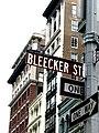 Bleecker Street (7162433723).jpg