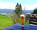 Blick vom Bayreuther Haus - panoramio.jpg