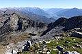Blick zum Lago di Como.jpg