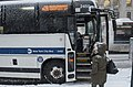 Blizzard of 2015- Bus Snow Prep (16375643872).jpg