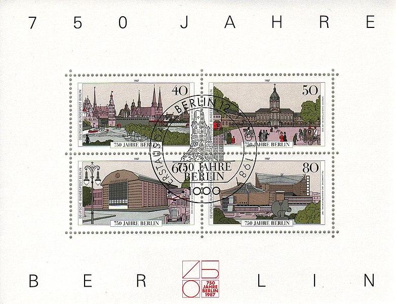 File:Block 750 Jahre Berlin.jpg