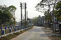 Block B Area - Kalyani - Nadia 2017-02-05 5441.JPG
