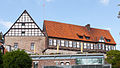 Blomberg-1 Burg-Südseite.jpg
