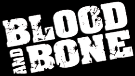 Blood and Bone Logo.png