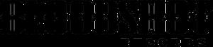 Bloodshot Records - Image: Bloodshot Records logo vector