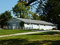 Bloomington - Gospel Assembly Church - P1100328.JPG