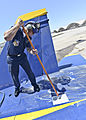Blue Angels crew chief washes aircraft 130514-N-SN160-206.jpg