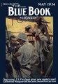 Blue Book v039 n01 (1924-05) (IA BlueBookV039N01192405AdsContentsPage).pdf