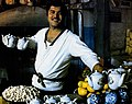Blue Domes Teahouse, Tashkent - Soviet Life, August 1983.jpg