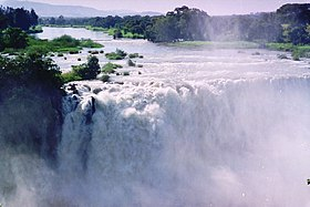 Blue Nile Falls-07, by CT Snow.jpg