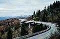 Blue Ridge Parkway, Linville, United States (Unsplash).jpg