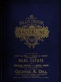 Blue book of Brookline and Longwood (IA bluebookofbrookl1909unse).pdf