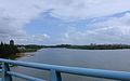 Bo'ao and Wanquan River.jpg