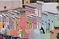 Bo-Kaap - Cape Town, South Africa (3883775540).jpg
