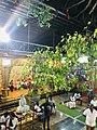 Bo Tree in Poya day.jpg