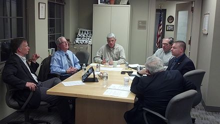 A New England town board of selectmen meeting ResizedImage 1355523053709.jpg